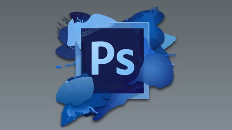 Vulnerabilidades en varias versiones de Photoshop y Adobe Premiere