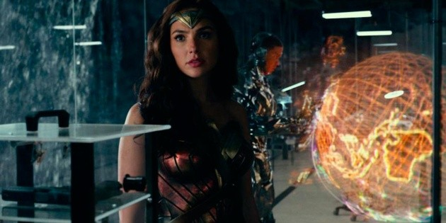 It's Not Suicide Squad: worst DC Comics movies by box office