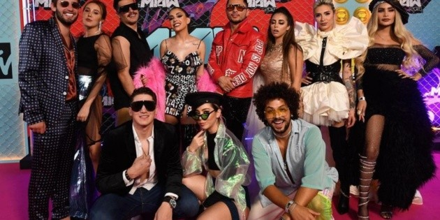 Jacky can't get over leaving Acapulco Shore 8