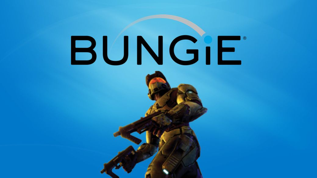"""Bungie (Halo and Destiny) speaks out on the Blizzard controversy: """"zero tolerance"""""""