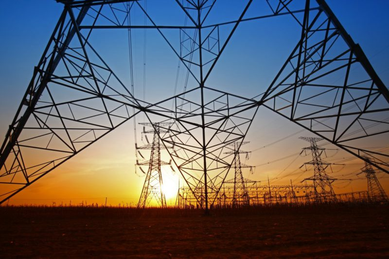 Accidents, defects, interactions: more than one power failure per day in Berlin