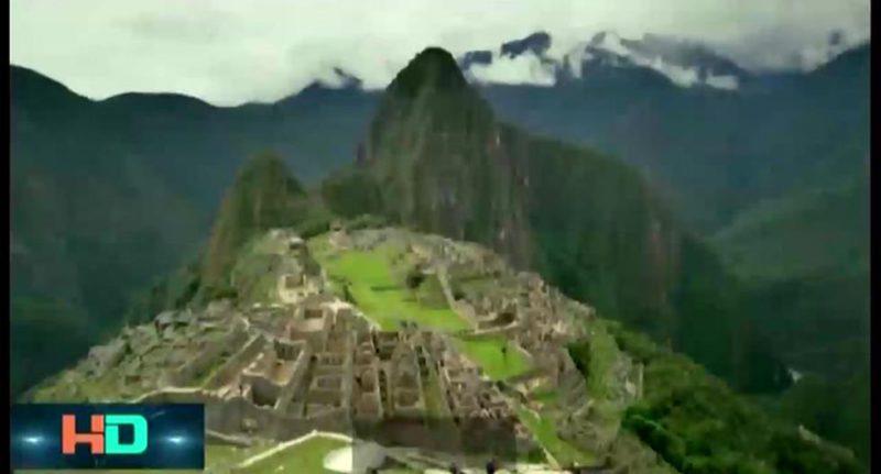 Applications that you must download to travel through Peru - El Comercio