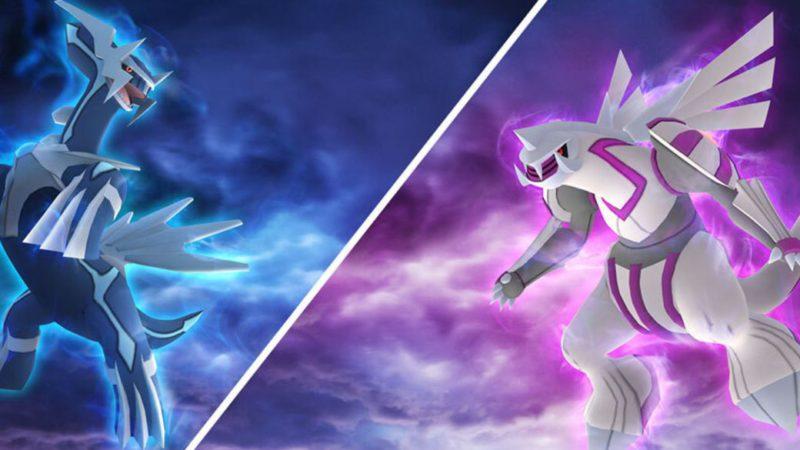Pokémon GO: Ultrabonus Tiempo 1; fechas, cómo completar las investigaciones y recompensas iOS Android Niantic