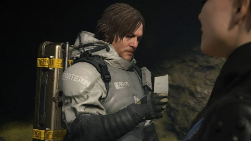 Death Stranding: How much has the game sold on PS4 and PC?
