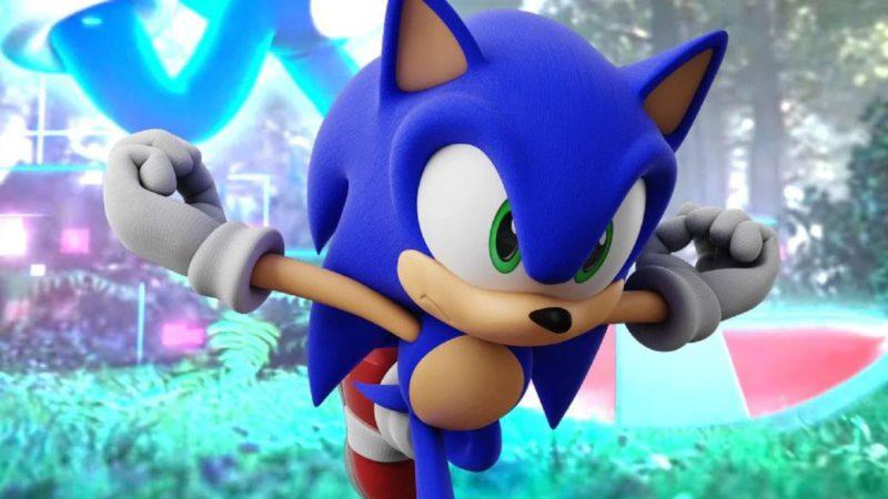 "Sonic 2022 Announced ""Too Soon"", SEGA Admits"