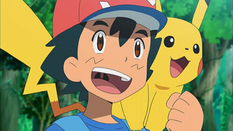Pokémon coming to Netflix: new live-action series by Lucifer director, according to Variety