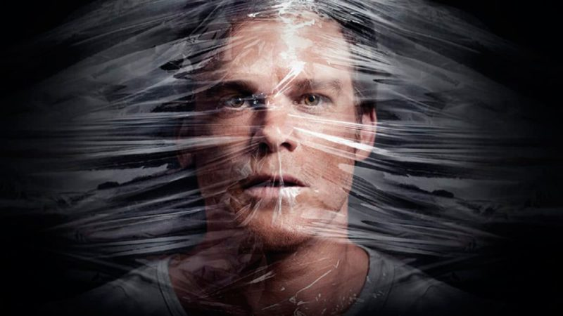 Dexter New Blood: new trailer and date of the return of the murderer played by Michael C. Hall