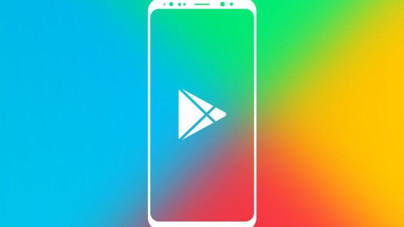 70 apps y juegos de Android de pago hoy gratis en Google Play, 27 de julio
