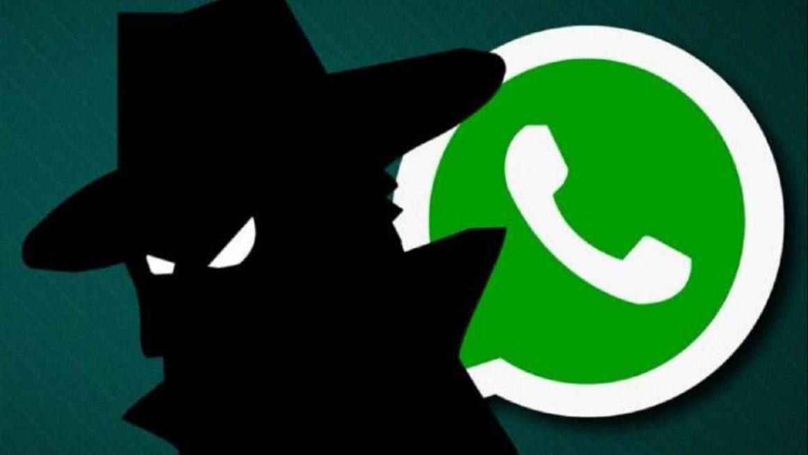 Cómo ver el estado de WhatsApp de los contactos sin que se enteren