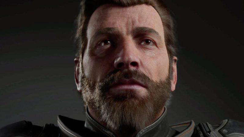 New Unreal Engine 5 Tech Demo by Gears 5 Creators Is Impressive