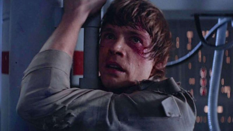 Lucasfilm hires YouTuber known for Luke Skywalker deepfake work