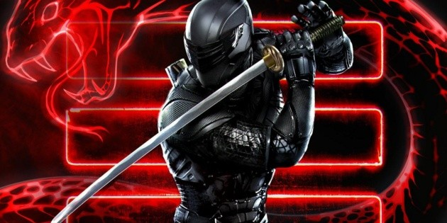 Snake Eyes: Will the film with an actress from La Casa de Papel be Marvel's first big failure?