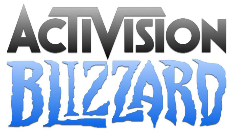 Activision Blizzard employees published an open letter denouncing the company's response to the discrimination lawsuit against the company.