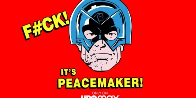 Peacemaker: when it will premiere and more details of the series