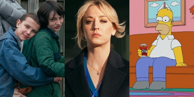 The best and worst of Netflix, Amazon, HBO Max and Disney +