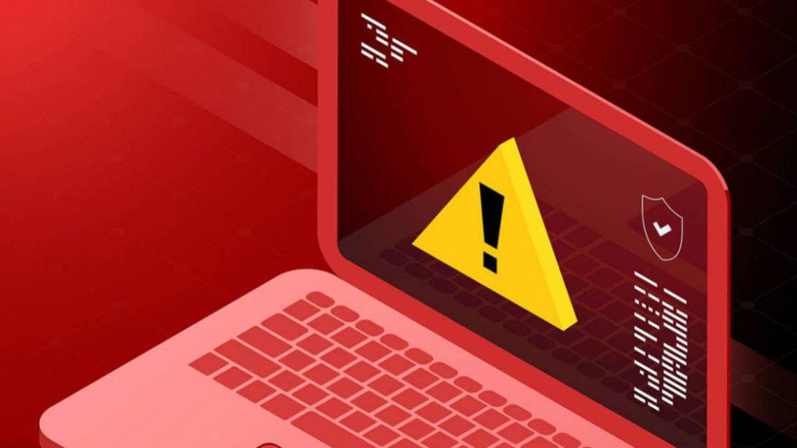 El Santander no te va a bloquear la cuenta: La estafa para robarte tu cuenta del banco