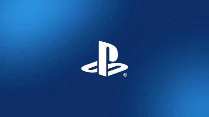 PlayStation logo historia nombre PSX