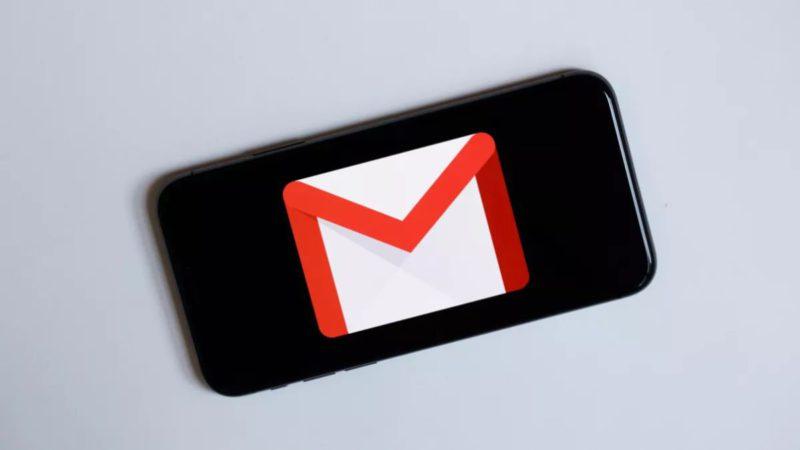 Cómo programar un email en Gmail para enviar a una hora determinada