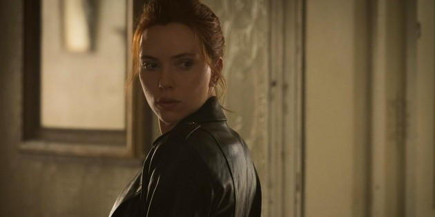 Scarlett Johansson is fed up with Disney and will take legal action