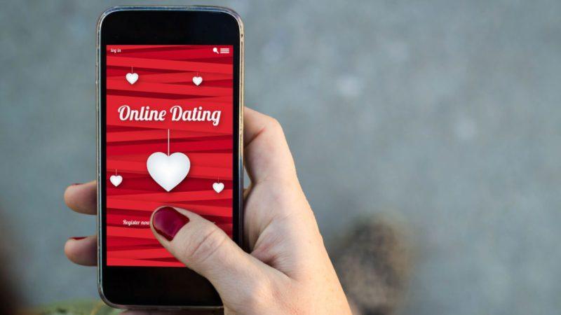 Prohibidas las apps de 'Sugar Daddy' en Android: Nuevas políticas sexuales en Google Play Store