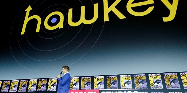 What's new from Marvel on Disney +: Hawkeye already has a release date and first look