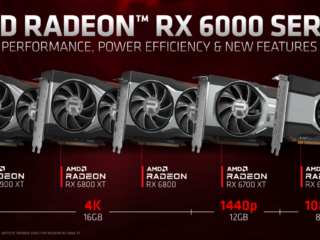 AMD is offering the Radeon RX 6600 XT for 380 euros against Nvidia's GeForce RTX 3060
