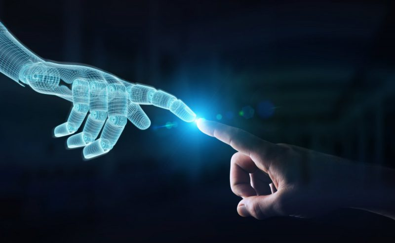 Digital sovereignty: German start-up Aleph Alpha is building OpenAI for Europe