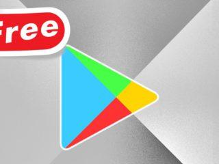 66 aplicaciones gratis de juegos para descargar hoy viernes 30 de julio en la Google Play Store. Apps gratuitas en la tienda para móviles Androi.