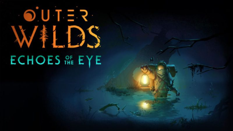 Outer Wilds will receive an expansion in 2021