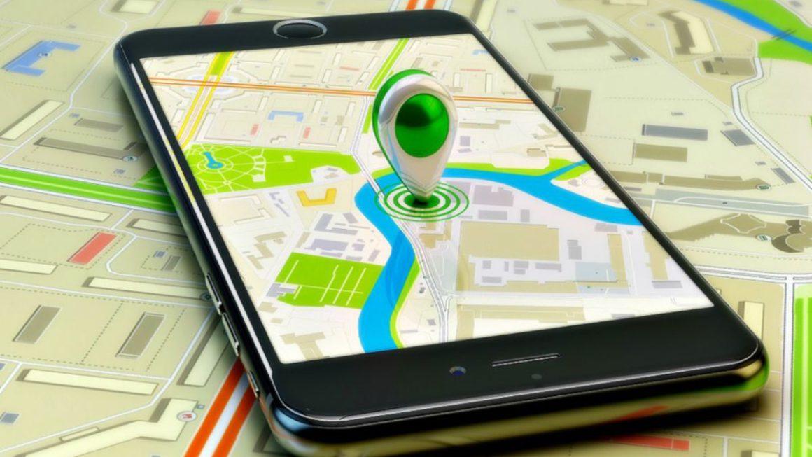 Las mejores apps para saber dónde están los radares fijos y móviles de la DGT