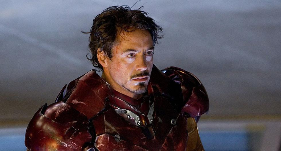 Marvel: Robert Downey Jr. stopped following all his MCU teammates