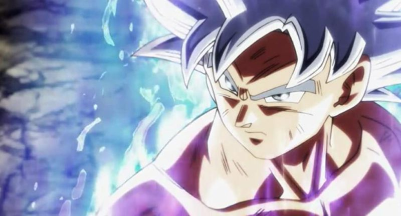 """""""Dragon Ball Super"""": these are the news of his new movie"""