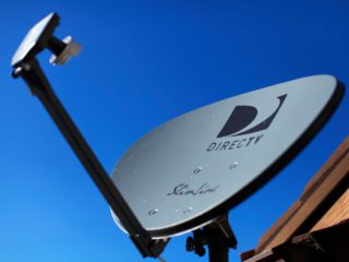 AT&T will sell its DirecTV business in Latin America to the Werthein Group
