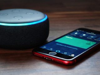 Alexa has some skills, and this is how you can configure it to get them