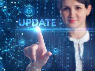 Atlassian Jira: Critical gap in data center & service management closed