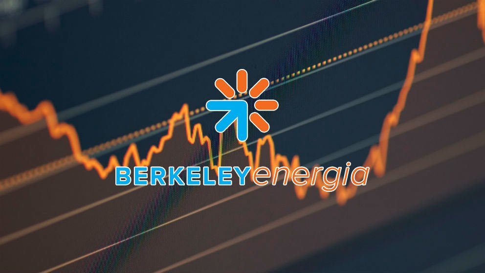 Berkeley plunges 56% on the stock market after the CSN rejects the Retortillo mine