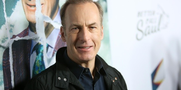 Bob Odenkirk is hospitalized after collapsing on the set of Better Call Saul: How is your condition?
