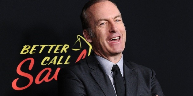 Bob Odenkirk spoke after collapsing on the set of Better Call Saul: what happened to him and how he is doing