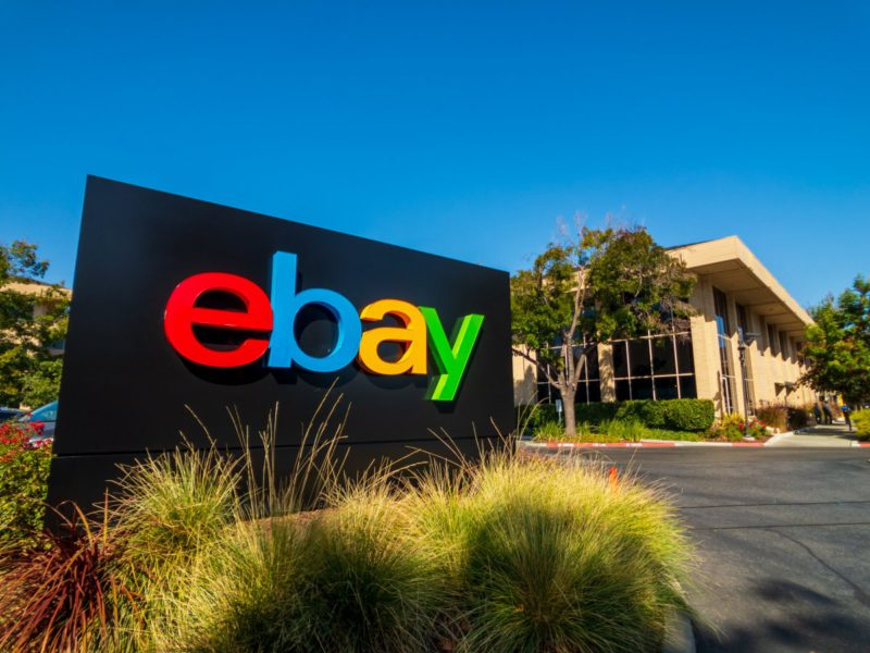 Bullying critical bloggers: ex-Ebay employees go to jail