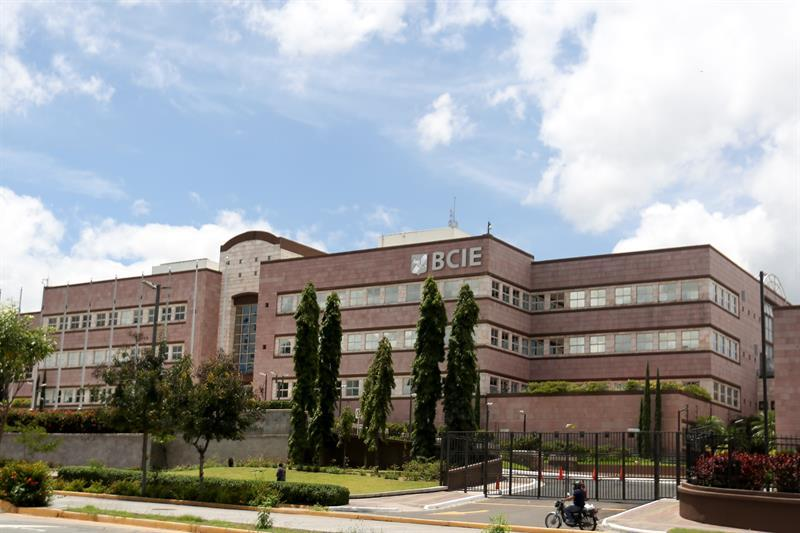 CABEI expects to disburse $ 400 to $ 500 million to Panama this year