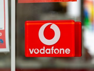 Contracts without customer consent - Vodafone files criminal charges
