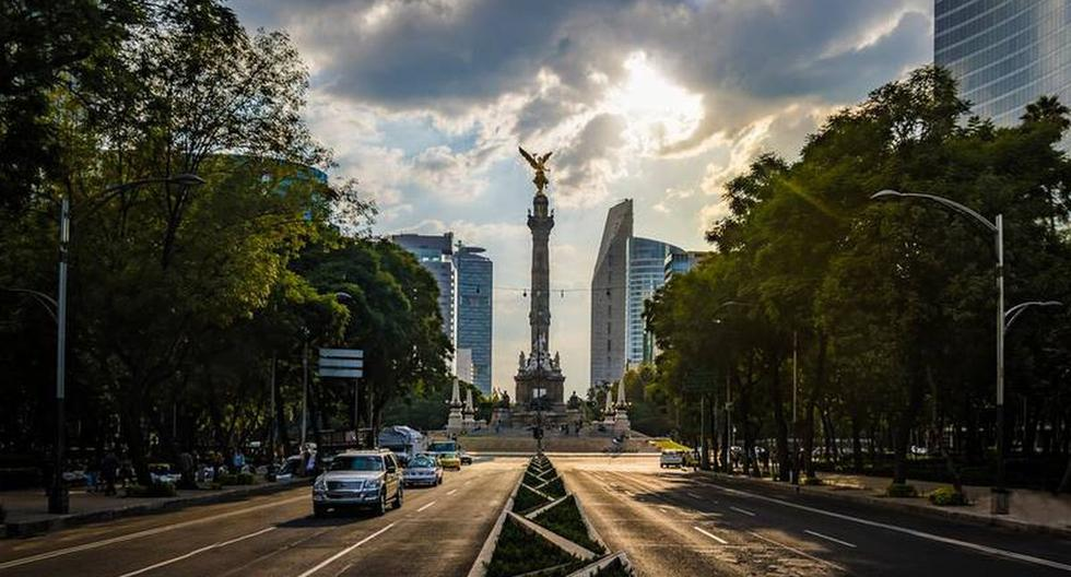 Popular consultation, trial of former presidents: what will be voted on this Sunday in Mexico