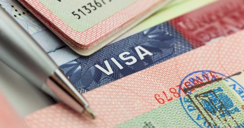 Everything you need to know about the H-2B visa for temporary work in the US