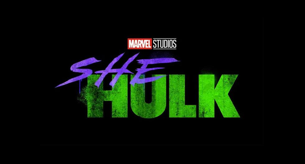 """""""She-Hulk"""" hires an actor from the series """"Arrow"""""""