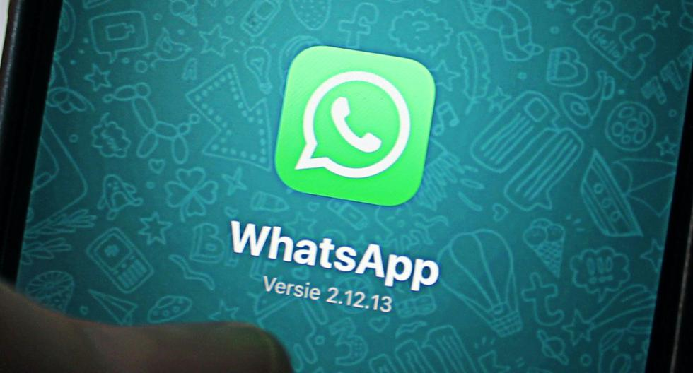 WhatsApp: privacy policies will be updated on May 15 but it will not affect you if you do not accept them