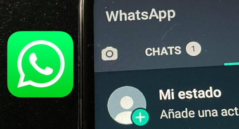 """So you can activate the """"hidden mode"""" of WhatsApp and see the status of your friends without leaving a trace"""