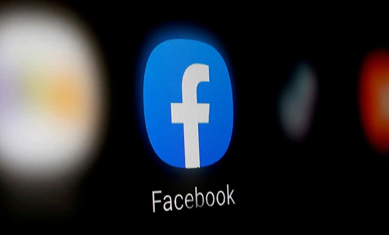 Facebook will restrict advertising directed at people under 18 years of age