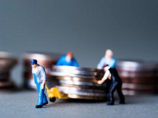 """Fair salary negotiations motivate more than a raise"""