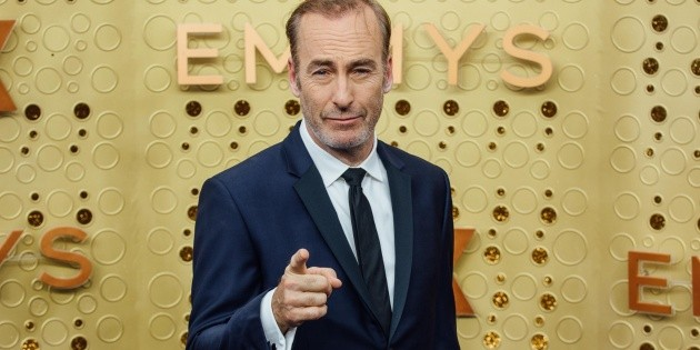 First medical report confirms Bob Odenkirk's health status