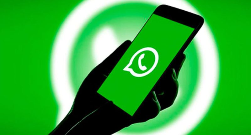 WhatsApp enables a new 'Advanced Search' function: find out what it is about and how it works - Diario Depor